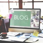 What to Blog About? Epic Guide on Getting You Started on the Right Foot
