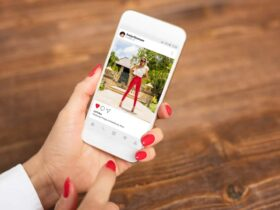 7 Steps to Successful Affiliate Marketing on Instagram