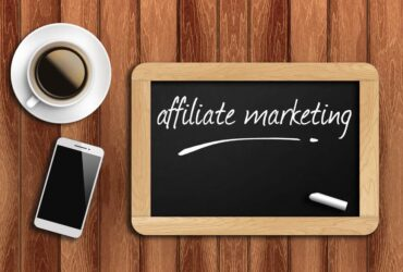 How Much Does it Cost to Start Affiliate Marketing?