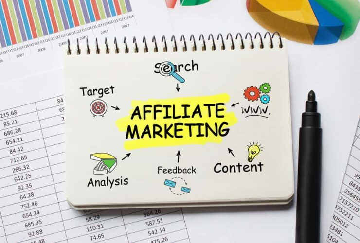 My Take on the Best Affiliate Programs for Beginners (Plus the Worst Programs)