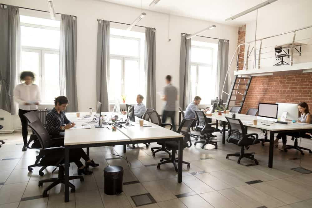 8 Types of Business Incubators Every Entrepreneur Should Know